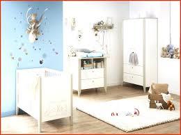 chambre bebe original chambre bébé garçon original lit tour de lit b b gar