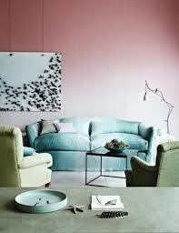 vintage living room paint colors u2013 modern house