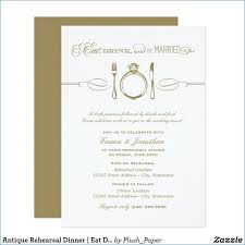 e invitations retirement party invitation electronic domaindir info