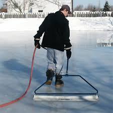 ice resurfacers 32 52 u0026 66 u0027 u0027 models hockeyshot