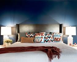 White And Brown Bedroom 20 Bedroom Color Scheme Ideas