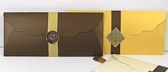 gift card boxes wholesale envelopes for certificates gift certificate envelopes bayley s