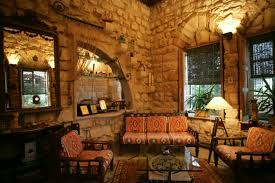 Typical Interior Design Of Old Le JjLraXyP Tourist Tube - Old houses interior design