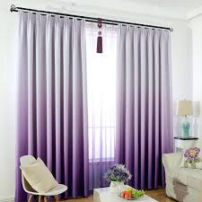 Purple Design Curtains Purple Pictures For Bedroom Top Purple Curtains For Bedroom Within