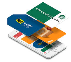 online gift card purchase gyft buy digital and egift cards free mobile gift card app