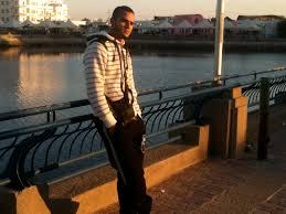 bureau d ude sfax tunisian revolutionary rap david peisner