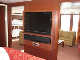 Carnival Paradise Floor Plan by Liberty Deluxe Penthouse Suites Pics Cruise Critic Message Board