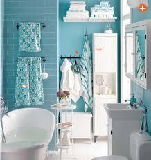 bathroom ikea bathrooms 2014