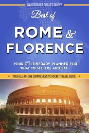 cheap rome guide pdf find rome guide pdf deals on line at alibaba com