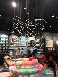 muji opens first vancouver area location at metrotown urbanyvr