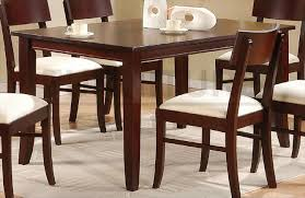 Outstanding Kitchen Table Furniture Excellent Dining With Chairs - Kitchen table furniture