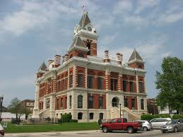 Best Home Furnishings In Frankfort Indiana Princeton Indiana Wikipedia