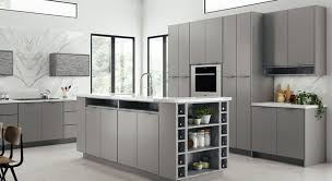 home depot all wood kitchen cabinets kitchen cabinets all wood cabinets free design ships in