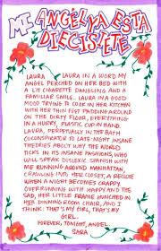 best 25 short birthday poems ideas on pinterest poems for
