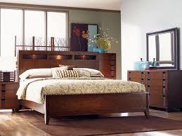 Klaussner Bedroom Furniture Klaussner Eco Chic Bedroom Set Kl 829 Bed Set At Homelement