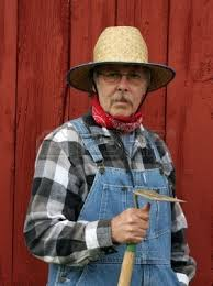 Farmer Halloween Costumes Google Image Result Http Www Anorak Uk Wp Content Uploads