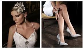 hair accessories perth bridal accessories heaven in perth kezani jewellery designer