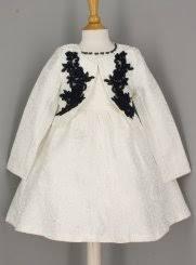 robe fille pour mariage robe de cérémonie fille pas chère pour un mariage cortège
