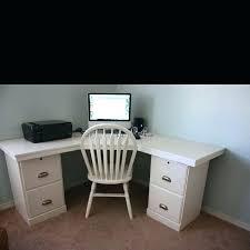 Diy Corner Computer Desk Plans Diy Corner Computer Desk Plans Idett Mke Couchextr Diy Corner