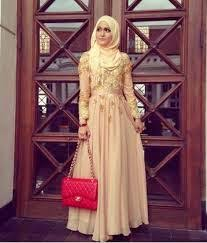 model baju kebaya muslim model baju kebaya muslim 2015 model baju muslim 2015