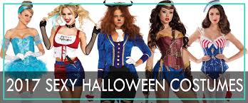 3wishes Halloween Costumes 3wishes Unveils Intriguing Costumes 2017