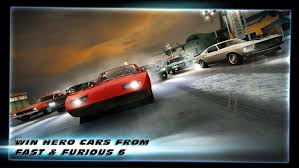 ff6 the apk fast furious 6 the 4 1 1 apk for android aptoide
