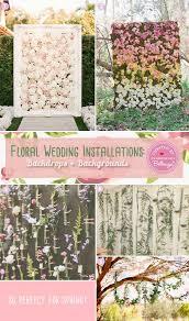 wedding backdrop initials 221 best wedding backdrops images on wedding backdrops