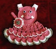 baby girl crochet ravelry baby girl dress pinafore topper crochet pattern pdf