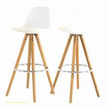 cuisine montauban chaise montauban 30 unique chaise haute cuisine bois s meilleur