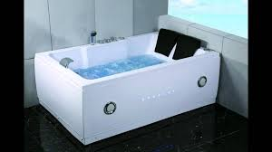 Clawfoot Whirlpool Tub Amazing Images Of Jacuzzi Tubs Bathtub In Bathrooms Decks