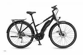 chambre à air vélo route chambre a air vtt increvable lovely chambres air vélos route hi res