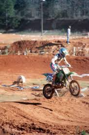 florida motocross racing milton florida mx track moto related motocross forums