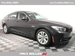 bmw 5 series 535i certified pre owned 2017 bmw 5 series 535i xdrive hatchback in