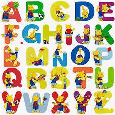 buchstaben für kinderzimmer buchstaben für kinderzimmer tür abc holz buchstabe kinder bunte