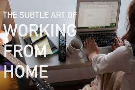 work from home office tips for working from home office the future of work work from
