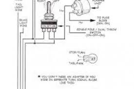 club car headlight wiring diagram wiring diagram simonand