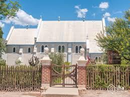 Haus Mieten Privat Vermietung Prince Albert In Ein Ferienhaus Mieten Für Ihre Ferien