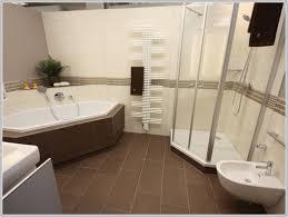 badezimmer köln ausstellung badezimmer beeindruckendes design badezimmer