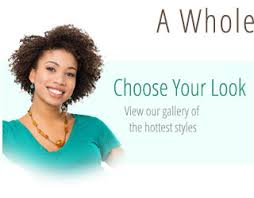 the hottest styles in atlanta ga on short black hairstyles natural hair salons in atlanta ga too groovy salon