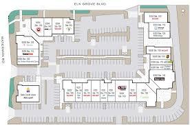 waterman grove plaza pacific castle site map