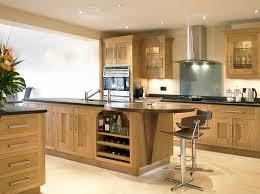 kitchen design cheshire 8 best kitchen design cheshire images on pinterest contemporary