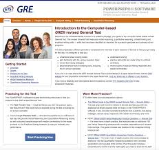 how to navigate the free gre ppv2 software 08 18 17 general