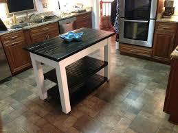 kitchen island cart plans diy kitchen island cart stgrupp