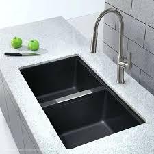 granite composite farmhouse sink granite composite kitchen sinks unlike sinks meant for more