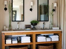 rustic wood bathroom vanity best bathroom design