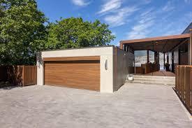 Kelowna Luxury Homes by 320 Poplar Point Drive Quincy Vrecko