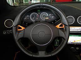 lamborghini murcielago speedometer 2010 lamborghini murcielago lp 650 4