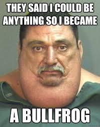 Gordo Meme - el gordo memes quickmeme