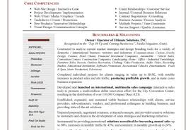 new trends resume writing resume services boston help writing