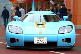 koenigsegg ccx file koenigsegg ccx for anija car front new jpg wikimedia commons